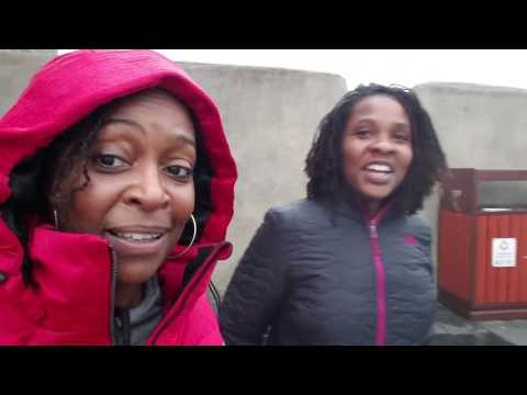 SouthEast Asia ~ China Vlog #8: Great Wall of China|Last Day