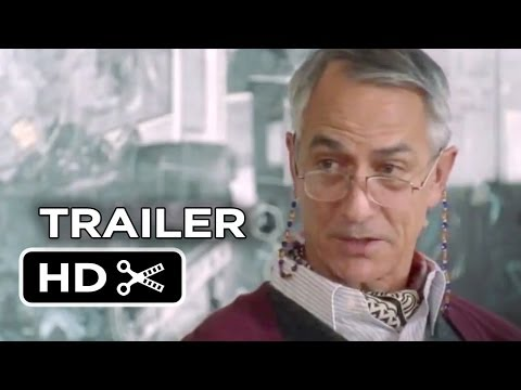 Maladies   1 2014  David Strathairn, James Franco Drama Movie HD