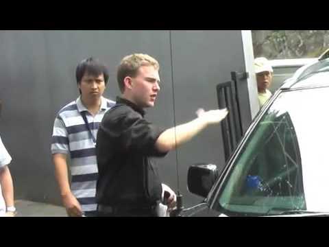 Jakarta Car Care Clinic