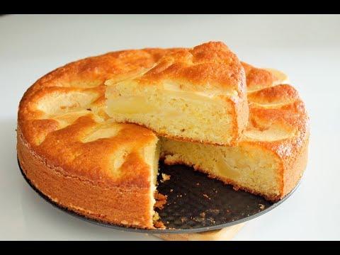 cake-aux-pommes-facile-et-rapide-par-quelle-recette
