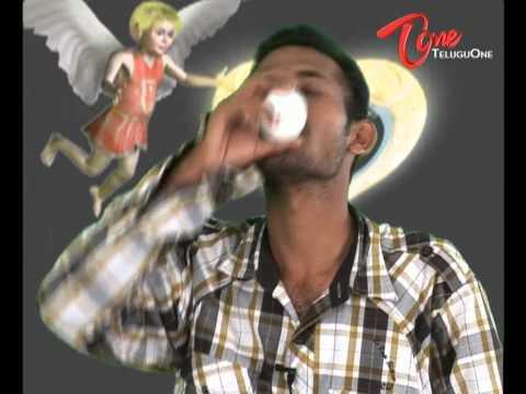 Orange - Directed By - RGV - Posani - Shekar Kammula - B.Gopal