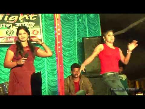 odia arkestra   dance hungama   melody dance performance