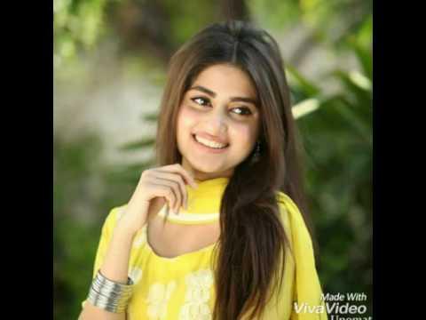 Dilbar Janiya Alisha Chinai