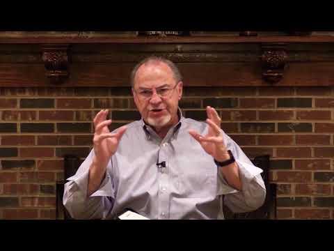 April 1, 2018 Senior Pastor Vernon Moore School Of Healing