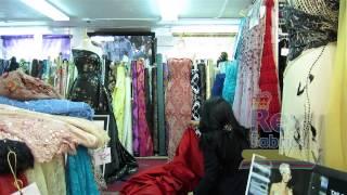 ☆ Miami:.Exclusive Custom Evening Gowns, Bridal Gowns - Vestidos Exclusivos Hechos a la Medida Thumbnail
