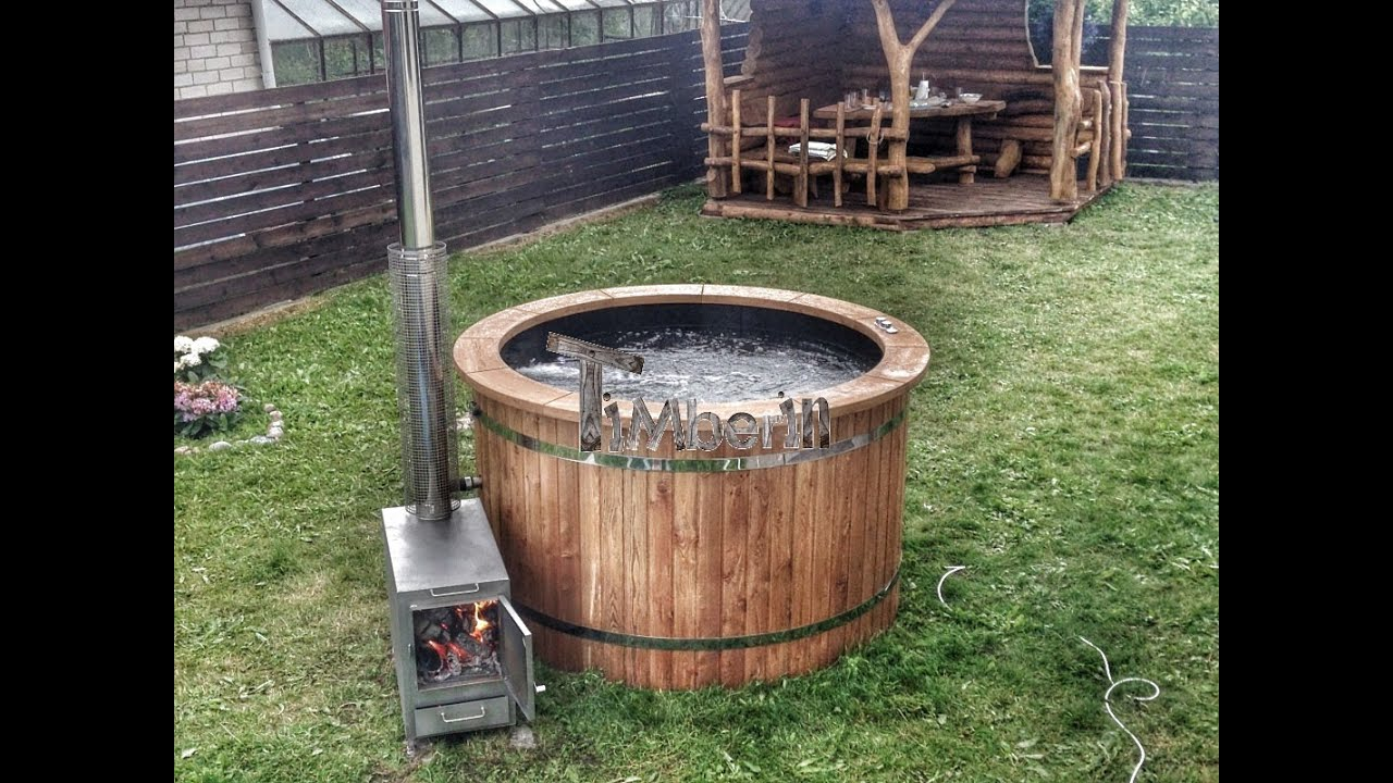 Pool Jacuzzi Jets Not Working Wooden Hot Tubs With Jets Air Or Hydro Bubbles Spa Youtube