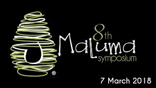 Baixar Maluma symposium 2018 - Day 1 (Presentation day)