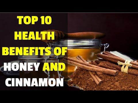 top-10-health-benefits-of-honey-and-cinnamon