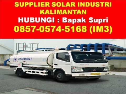 0857-0574-5168 (IM3), Agen Solar Industri Samarinda, Jual Solar Industri Pontianak