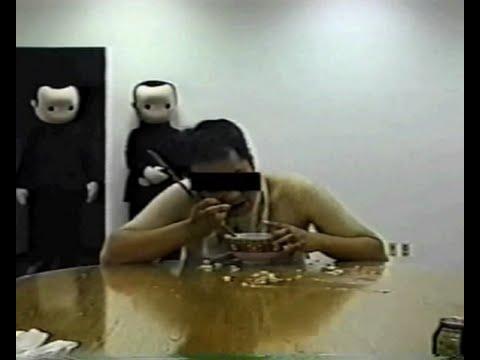 VIDEOREACCION Torture Soup.avi