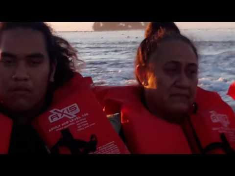 Tofa Tokelau