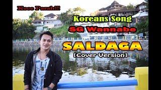 SG WANNABE - SALDAGA [Cover Version] | SG워너비(SG Wannabe) Mp3