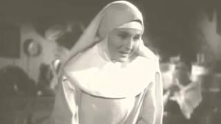 L'angelo bianco 1943