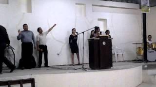 Baixar Minisrerio de Alabanza Pedro Menendez Gilbert