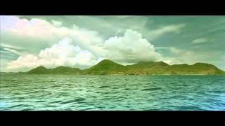 Mr  Probz   Waves Robin Schulz Remix subtitulos en español