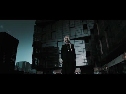 Download Martin Graff & Eva Kade -  Destiny