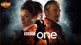 'World Enough & Time' Alternative Trailer - Doctor Who Series 10 Episode 11: BBC One