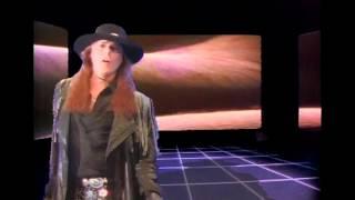 Dokken - In My Dreams (HD)