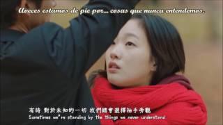 Round And Round Heize Feat Han Soo Ji GOBLIN OST Sub Español