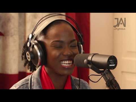 ORU Worship Center - Let Praises Rise (Cover) by Jai Symone