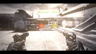 MW2 PC Dual Episode - FLR & Silent - FUSiON V3 ! by Armyz