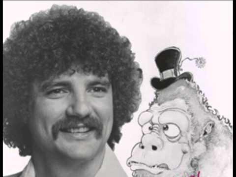 KTNQ Ten Q Los Angeles 7-18-1978 Jack Armstrong John Driscoll