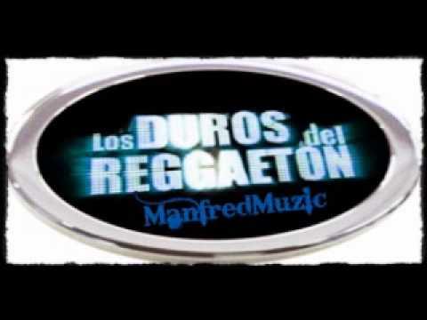 Mami Desacata (Remix Mambo) Ñengo Flow, Chyno Nyno Cosculluela, Franco El Gorilla, J Alvarez,