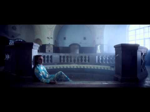 Seekae - The Stars Below [Official Film Clip]