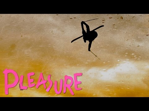 Level 1 presents Pleasure | available at ActionSportsVideo.com