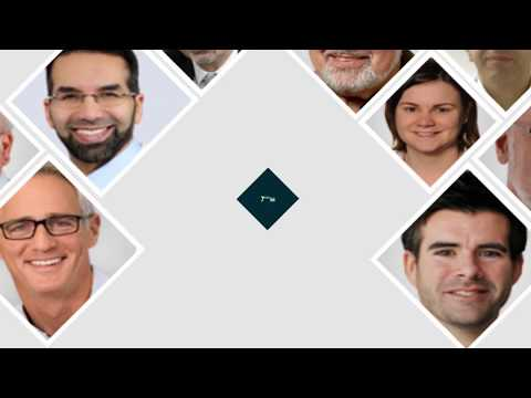 7th Pan Arab Human Genetics Conference Speakers