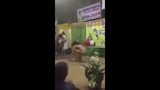 tallat hd mujra making