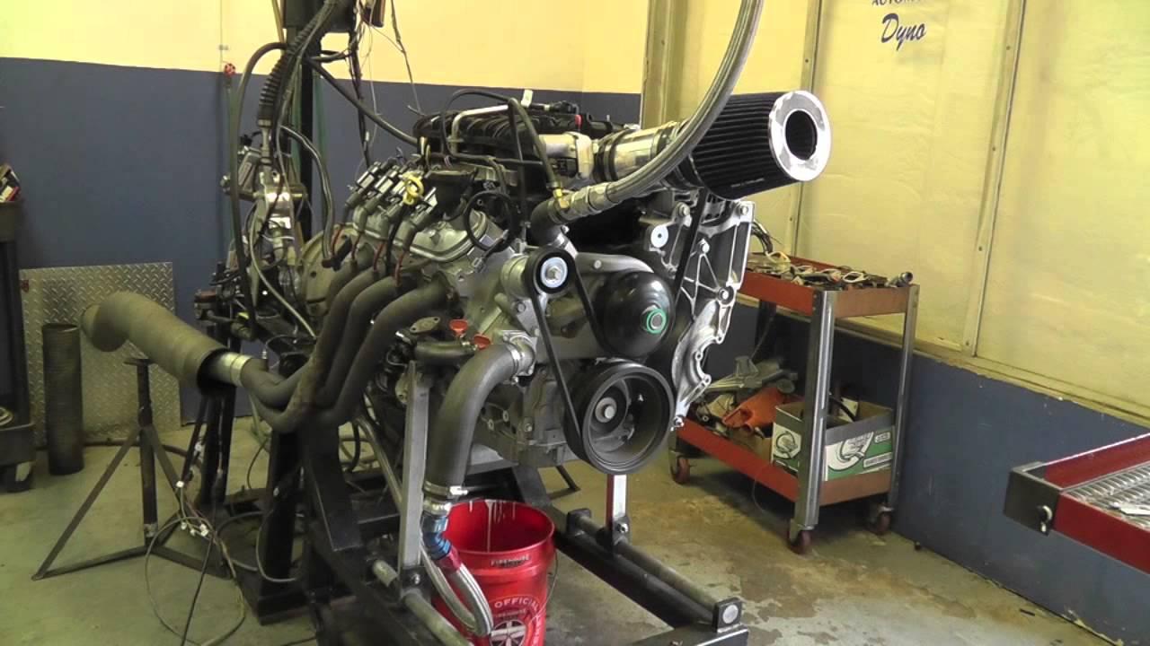 Ls 427 vvt stroker engine spsengines youtube ls 427 vvt stroker engine spsengines malvernweather Images