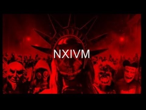 The NXIVM - DOS -Trump Observation from YouTube · Duration:  58 minutes 14 seconds