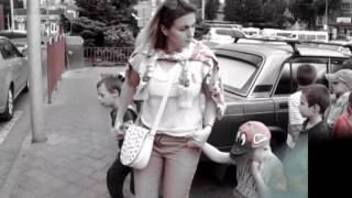 видео Грани принт