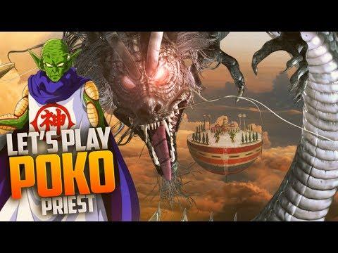 Dragon ball Online Global Questing-Helping-Chat-Fun Poko Style