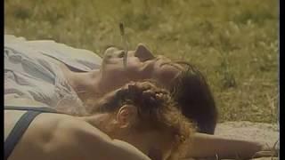 Утомленные солнцем: Интервью с режиссером Никитой Михалковым