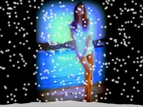 Линда (певица) — Википедия