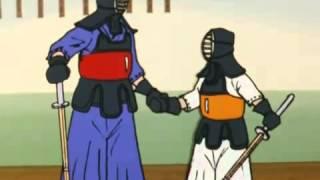 『チャージマン研!』(チャージマンけん!)は、ナック(現・ICHI)が制作し、1974年にTBSテレビなどで放送された日本のテレビアニメである。通称...