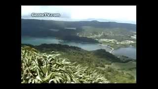 Visita as 9 ilhas dos Acores - April14 - #5