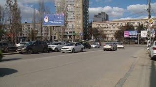 ситуация с коронавирусом: в Волгоградской области случаев заболевания не зарегистрировано