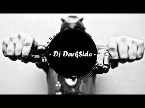 BonaFide Girl - D-Side RMX - 2019 // Siren Jam