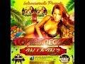 Lovers Reggae Vol 1 DJ Lovaboi HD
