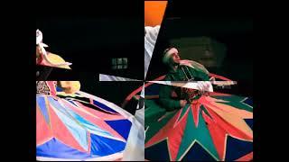 Best Sufi Islamic Meditation Music