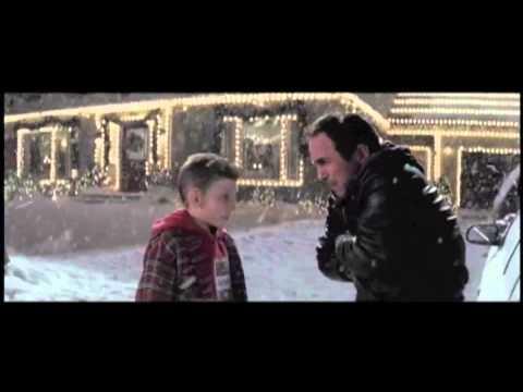 Christmas with the Kranks - YouTube