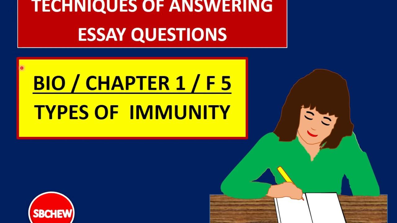 Supplier questionnaire cover letter