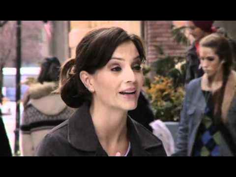 christmas angel 2009 trailer youtube - Christmas In Conway Cast