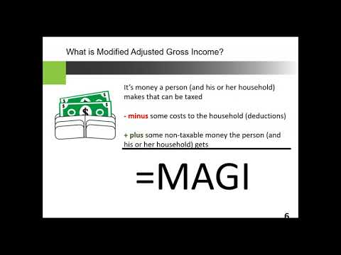 modified-adjusted-gross-income-webinar
