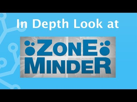 Zoneminder in Depth – Home Security Camera Software – Part 2