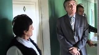 Bakıma Muhtaç Abhazya Hastaneleri Alarm Veriyor