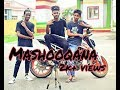 Mashooqana(Heartless)_Dance Video   choreography by Dx Naresh Whatsapp Status Video Download Free